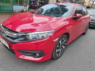 Bán Honda Civic năm 2018, xe nhập còn mới