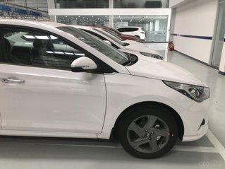 [Hyundai Miền Nam Quận 12] Accent AT bản đặc biệt, rất nhiều xe giao ngay, hỗ trợ tối đa
