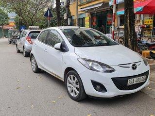 Cần bán Mazda 2 sản xuất 2011, xe chủ đi giữ gìn như mới, liên hệ để thương lượng