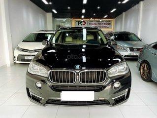 Bán BMW X5 Drive35i sx 2016, xe đẹp, bao kiểm tra hãng