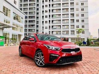 [Kia Cerato 2021] Giá tốt nhất - ưu đãi cực khủng - nhanh tay chốt xe