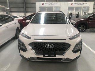 [Hyundai Miền Nam Q12] Mua Hyundai Kona, tặng vàng đầu năm