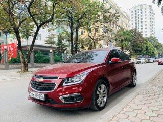 Cần bán xe Chevrolet Cruze LTZ sản xuất năm 2018