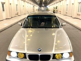 Bán BMW 5 Series 525i sản xuất năm 1995, xe nhập, giá 175tr