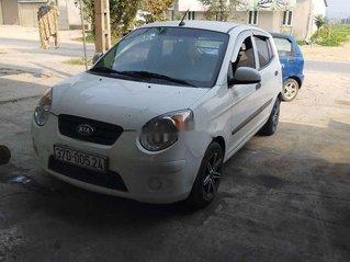 Bán Kia Morning sản xuất 2010, xe nhập còn mới, 135tr