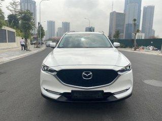 Cần bán Mazda CX 5 sản xuất năm 2018 còn mới, 810tr