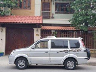 Cần bán Mitsubishi Jolie năm sản xuất 2007, xe chính chủ, còn mới