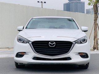 Cần bán gấp Mazda 3 năm 2018, giá thấp, động cơ ổn định