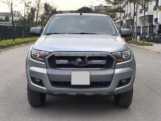 Xe Ford Ranger sản xuất năm 2015, nhập khẩu nguyên chiếc giá cạnh tranh