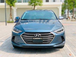 Bán Hyundai Elantra năm 2017, giá cạnh tranh