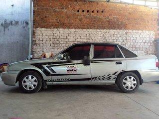 Bán ô tô Daewoo Cielo sản xuất năm 1998, xe nhập còn mới
