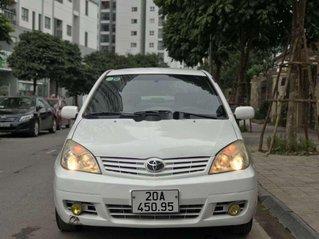 Bán xe Toyota Corolla Altis năm 2013, giá chỉ 109 triệu