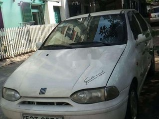 Bán ô tô Fiat Siena năm sản xuất 2001, xe nhập, giá chỉ 52 triệu