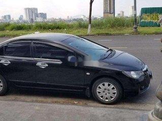 Cần bán Honda Civic sản xuất năm 2009, nhập khẩu nguyên chiếc còn mới