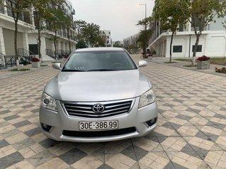 Bán ô tô Toyota Camry năm sản xuất 2010, nhập khẩu nguyên chiếc