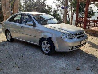 Cần bán gấp Daewoo Lacetti năm 2010, xe nhập, giá chỉ 168 triệu