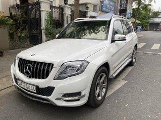 Cần bán Mercedes sản xuất 2013, 850tr