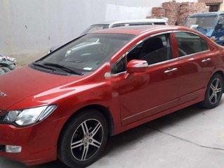 Bán Honda Civic sản xuất năm 2008 còn mới, 320 triệu