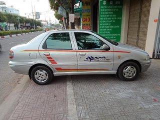 Xe Fiat Siena 2003, còn quá zin, chạy êm như xe mới