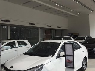 [ KIA Giải Phóng ] Soluto MT Deluxe giảm giá trực tiếp tiền mặt trong T2/2021