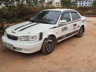 Bán Toyota Corolla năm sản xuất 2001