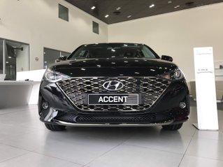 Hyundai Accent 1.4 đặc biệt giảm giá lên đến 15 triệu