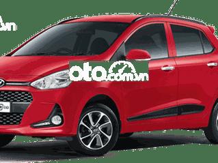 Bán xe Hyundai i10 mới 100% tốt nhất