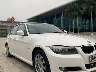 Bán xe BMW 3 Series 320i sản xuất năm 2011, giá tốt