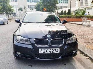 Xe BMW 3 Series 320i sản xuất 2010, giá bán 380tr