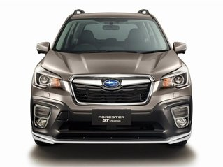 [Miền Bắc] Chỉ 999 triệu có ngay Subaru Forester 2.0 i-L GT Edition cực chất