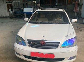 Cần bán gấp Toyota Camry năm 2003 còn mới