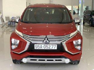 Cần bán Mitsubishi Xpander AT năm 2019, nhập khẩu nguyên chiếc