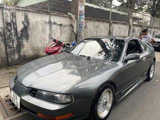 Bán ô tô Honda Prelude sản xuất năm 1992, nhập khẩu giá cạnh tranh