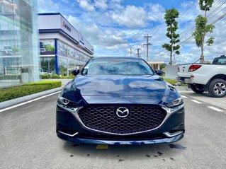 Bán Mazda 3 năm 2020, giá thấp, giao nhanh toàn quốc
