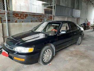 Cần bán lại xe Honda Accord sản xuất năm 1996, nhập khẩu nguyên chiếc