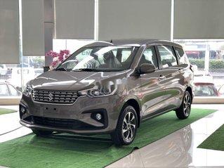 Bán Suzuki Ertiga 1.5AT năm 2021, nhập khẩu nguyên chiếc