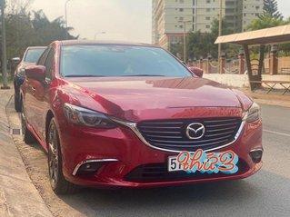 Bán Mazda 6 năm 2020, nhập khẩu còn mới