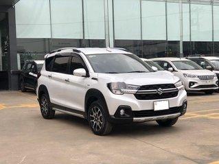 Bán xe Suzuki XL 7 sản xuất năm 2021, nhập khẩu