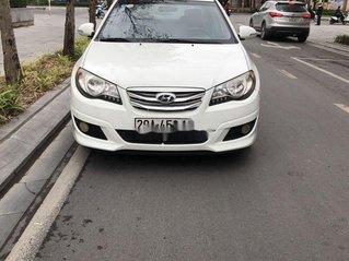 Cần bán Hyundai Avante năm 2011 còn mới, giá chỉ 340 triệu
