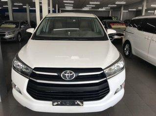 Bán Toyota Innova sản xuất 2019, giá thấp