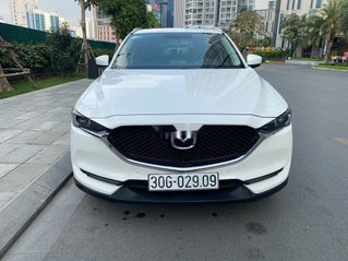 Bán xe Mazda CX 5 sản xuất năm 2019, giá chỉ 860 triệu