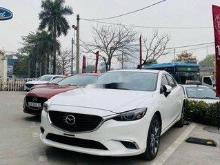 Cần bán xe Mazda 6 sản xuất 2019, giá mềm