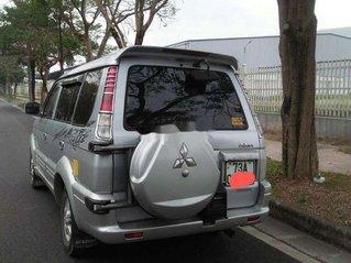 Bán xe Mitsubishi Jolie sản xuất năm 2006, giá tốt