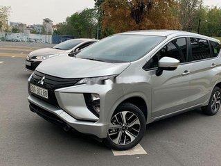 Cần bán gấp Mitsubishi Xpander năm 2019 giá cạnh tranh