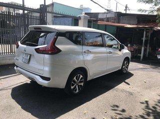 Cần bán xe Mitsubishi Xpander sản xuất 2019, nhập khẩu nguyên chiếc