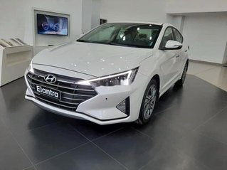 Cần bán xe Hyundai Elantra 1.6 AT năm 2020, giá cạnh tranh