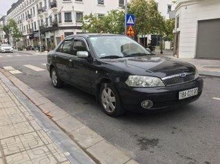 Cần bán lại xe Ford Laser sản xuất 2003 còn mới, giá 118tr