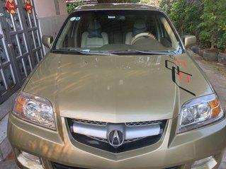 Cần bán xe Acura MDX sản xuất năm 2002, xe nhập còn mới, 239tr