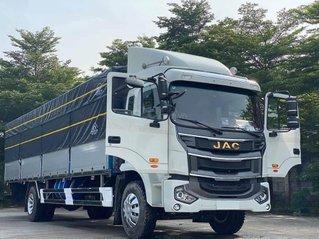Phân phối xe tải Jac A5 tại Hà Nội và toàn quốc, giá thấp nhất năm 2021