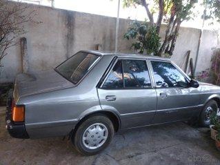 Tập lái xong thanh lý xe Mitsubishi Lancer 1990, số sàn